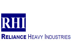 Reliance Heavy Industries